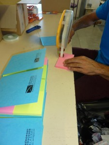tapographie post it st ch